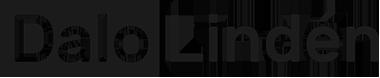 Daloplast logotyp